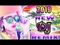 2019 Rajasthani DJ Remix Song ¦¦ मारवाड़ी Dj सॉन्ग ¦¦ Rajasthani DJ Song 2019