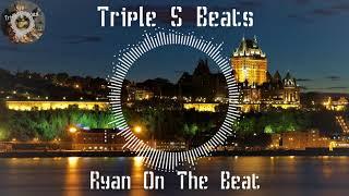 "Eminem - Not Alike ft. Royce da 5'9"" Instrumental (Remake) Prod. by Triple S Beats"