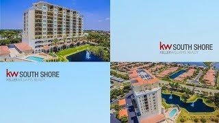Homes For Sale In Sun City Center FL - Sun City Center Real Estate