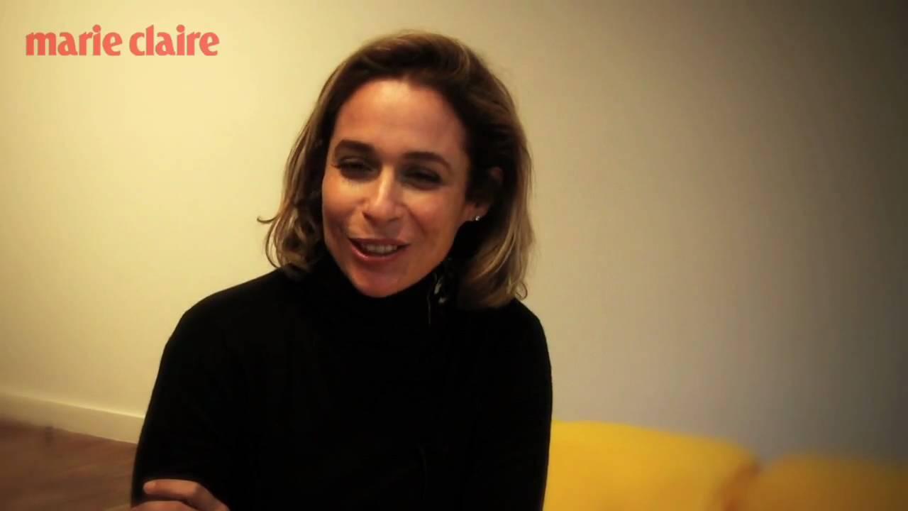 Andreia Beltrao Nua marie claire - edt materia imprimir - andréa beltrão tem 45