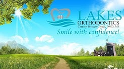Orthodontist Opa-Locka, Fl