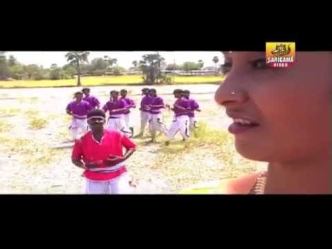 Dj video songs download telugu mp4