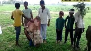 Dileepkumar Sonkar bhojpuir video gondea
