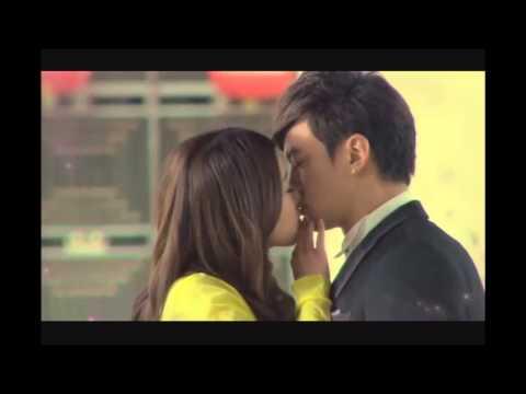 Taiwanese drama mv | Peter Ho