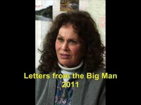 a tribute to Karen Black