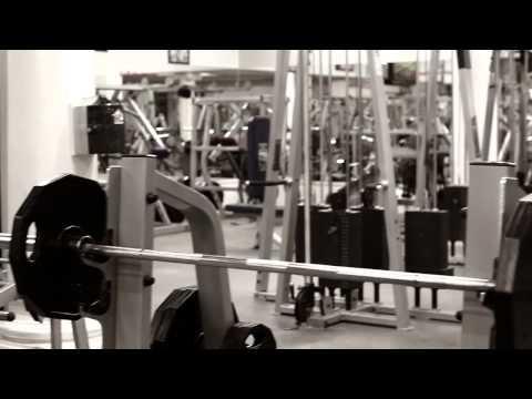 FIT Gym & Spa Bahrain