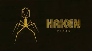 HAKEN - MESSIAH COMPLEX IV: THE SECT sub español and lyrics