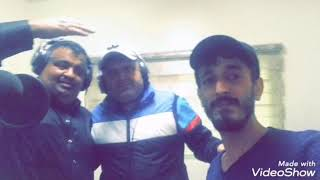 جديد جديد 2020 ياعشيري الفنانان صالح ومهنا الزواهره توزيع المايسترو يزن الزواهره