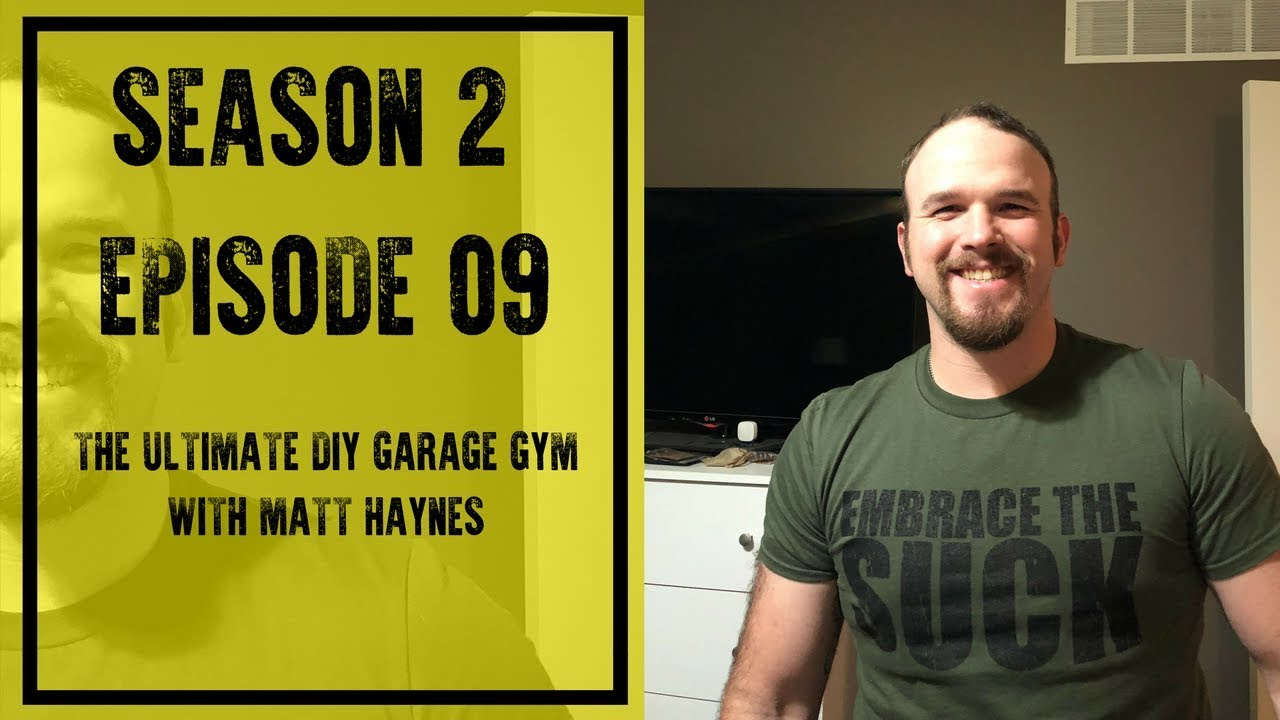 Garage gym owner shirt kino viktor tsoy russian garage punk rock