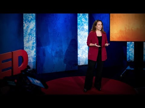 "How to ask for help — and get a ""yes"" 