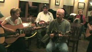 Brown Derby Jam - October 5, 2011