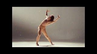 NUREYEV, arriva al cinema il film sul genio ribelle che danzava per la libertà