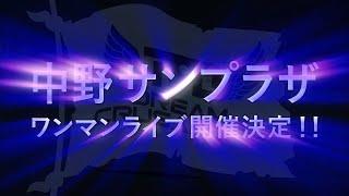 【HP】http://tpd-web.com/ 2014年6月にシングル「BRAND NEW STORY」で...