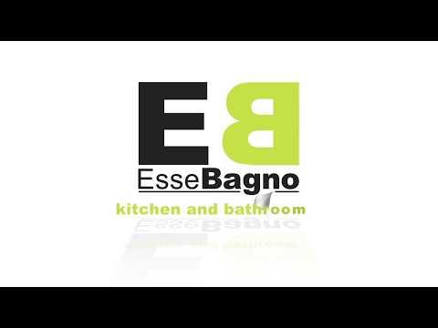 Essebagno design cuisine salledebain présentation générale