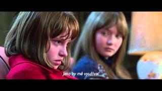 V zajetí démonů 2 - hlavní trailer s českými titulky