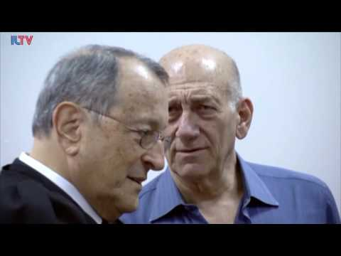 Your News From Israel - June 29, 2017