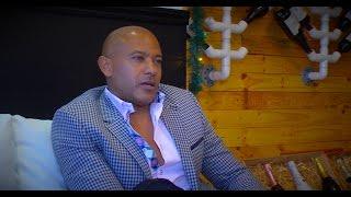 W-52: Entrevista con Pedro Telemaco
