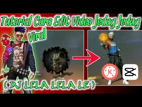 Falak Shabir - YAAR MILA DE - Latest Punjabi Songs 2019 - Lokdhun from YouTube · Duration:  3 minutes 47 seconds