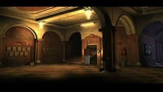 NiBiRu (Age of Secrets) Walkthrough - Part 02