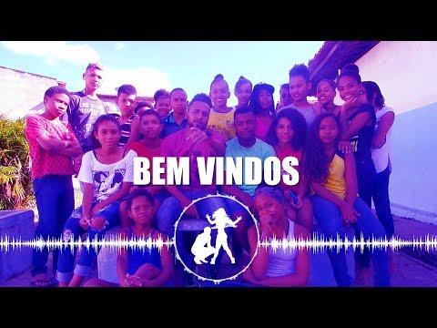 BEM VINDOS - SINTONIZAÊ