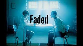 Video ● Faded - Joker & Harley Quinn download MP3, 3GP, MP4, WEBM, AVI, FLV Agustus 2018