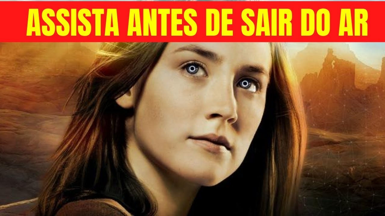 ? MELHOR FILME DE AÇÃO   FILME COMPLETO DUBLADO 2020   FILME DE AÇÃO LANÇAMENTO 2020