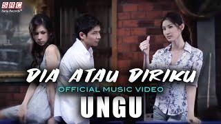 Download Ungu - Dia Atau Diriku  (Official Music Video - HD)