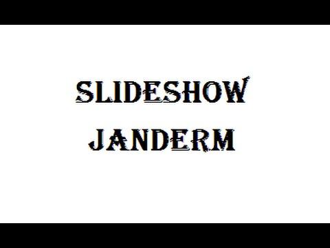 Meliponário Janderm