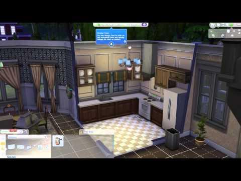 The Sims 4 Gameplay Walkthrough part 20 - MEET THE AMAZON - Wonder Woman, Wonder Girl, Artemis