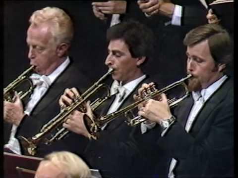 Sinfonie Der Tausend