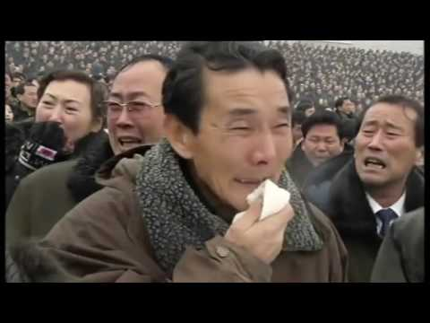 Discovery & Documentary   The Land Of Whispers North Korea Travel Documentary
