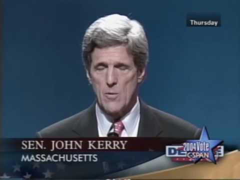 Democratic Presidential Candidates Debate 9/4/03