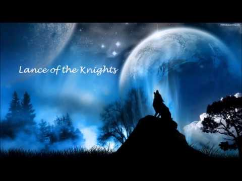 Lance of the Knights - Rise of a Dwarf Star | Epic Uplifting Motivational Cinematic