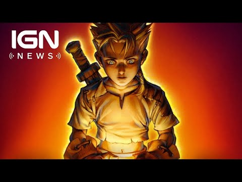 Download Youtube: New Fable Reportedly in Development at Playground Games - IGN News
