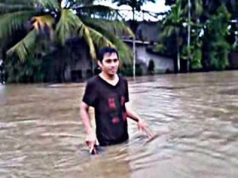 Baha sa Caranoche, Sta. Catalina and Bayawan City, Negros Oriental 2