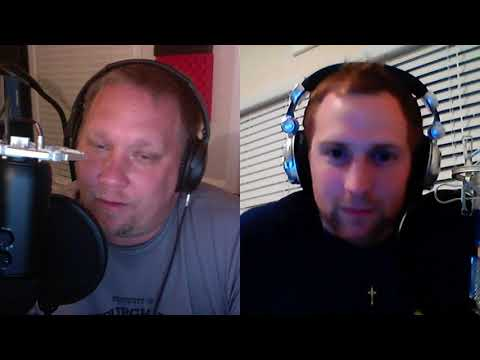 E37 - Mark Cherico UFC Debut, McGregor/ Mayweather Updates, and UFC Fight Night: Pittsburgh
