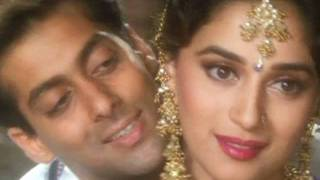 Wah Wah Ramji (Eng Sub) [Full Song] (HQ) With Lyrics - Hum Aapke Hain Kaun