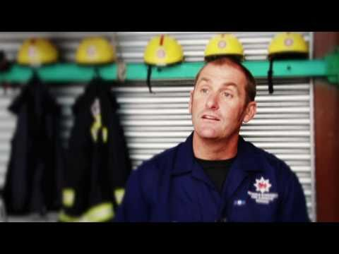 The Phoenix Project | Plymouth Corporate Video