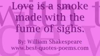 Cute Valentine Day Quotes and Sayings