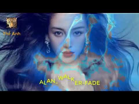 alan-walker-fade
