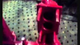 видео Установка двух карбюраторов