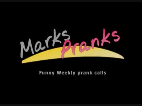 Group Call Prank - Law Offices Prank (Part 1)