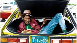 Eek a Mouse - Greensleeves Most Wanted (2008) [FULL ALBUM]