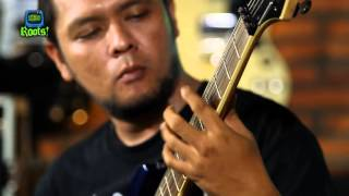 "Video Extreme Moshpit ""Roots!"" Eps.4 - Ferly Jasad / Kaluman about Guitar, Death Metal and Gear Rundown download MP3, 3GP, MP4, WEBM, AVI, FLV Agustus 2018"