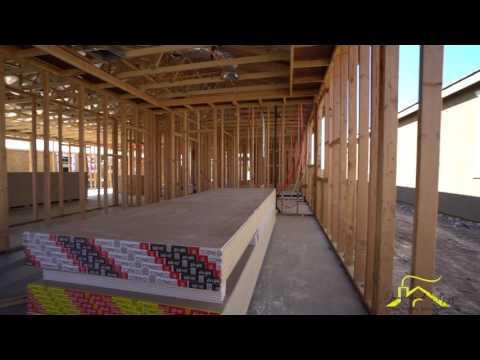 Kb Home Design Studio Las Vegas