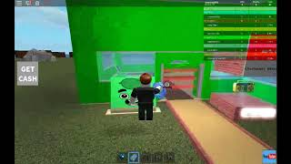 youtube tycone roblox 2