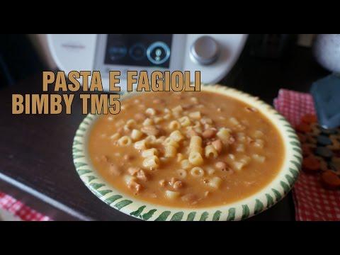 pasta-e-fagioli-con-il-bimby-tm6---tm5---tm31