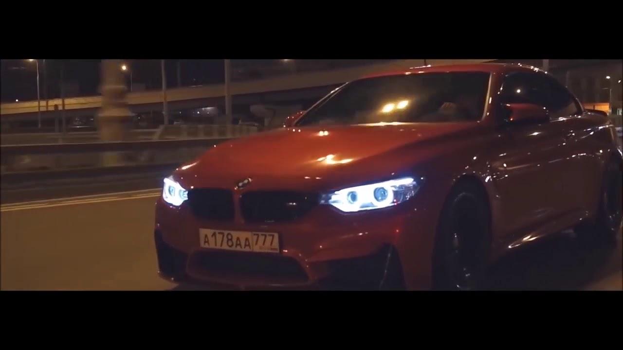 Download mask off car video