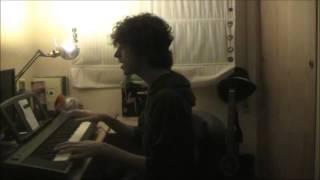 Baixar Do What U Want - Lady Gaga ft. Christina Aguilera by Alterasder