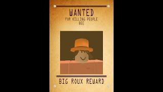 Roblox Exploiting #1 | Töten von Kindern in einem gefälschten Assassinen-Spiel